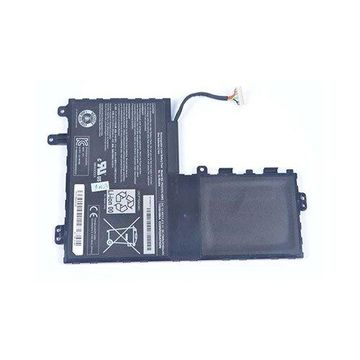Battery for Toshiba PA5157U-1BRS (Single Pack) Replacement Battery