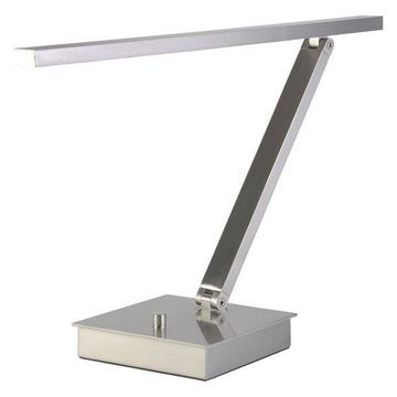Access Lighting Linear LED Table Lamp