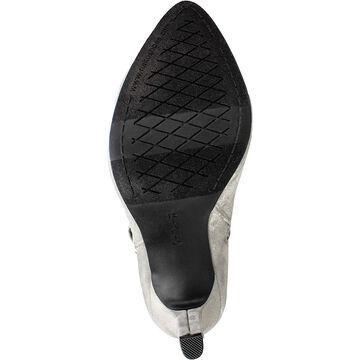 Rialto Womens Cahoon Fabric Closed Toe Mid-Calf Fashion