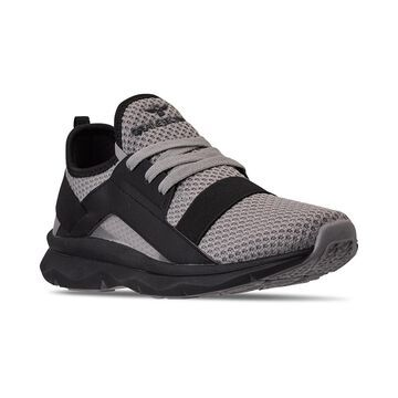 Men's Bucks Casual Athletic Sneakers from Finish Line