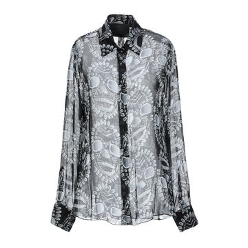 PHILIPP PLEIN Shirts