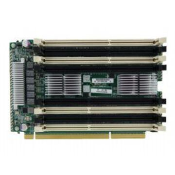 Axiom - Memory board - DRAM : DIMM 240-pin - 0 MB - for HPE ProLiant D