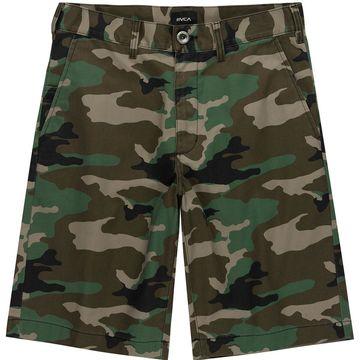 RVCA Americana Short - Men's