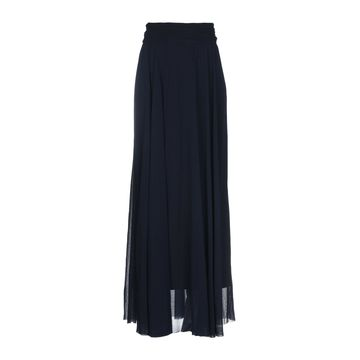 FUZZI Long skirts