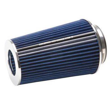 Edelbrock 43693 Air Cleaner Element