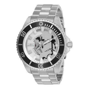 Invicta Star Wars Men's Watch