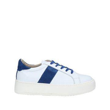 BRUNO MANETTI Sneakers