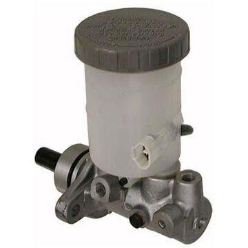 Centric Premium Brake Master Cylinder, Premium Master Cylinder - P/N 130.48013