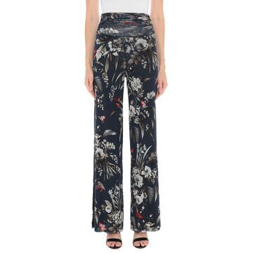 FUZZI Casual pants