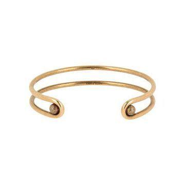 TOMAS MAIER Bracelet