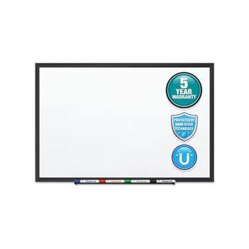 Classic Series Nano-Clean Dry Erase Board