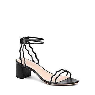Loeffler Randall Women's Emi High-Heel Sandals