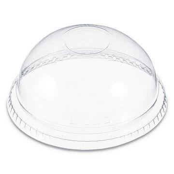 Dart Plastic Dome Lid