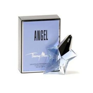 Angel for Ladies Refillable Eau de Parfum Spray, 8 oz./ 236 mL