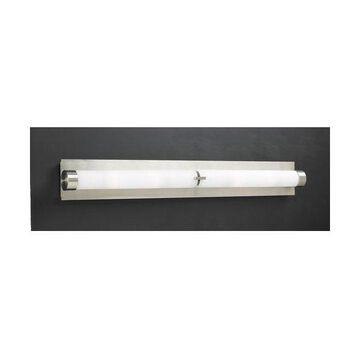 PLC Lighting PLC 934 Polipo 36
