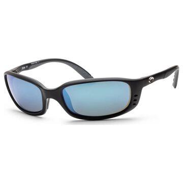 Costa del Mar Brine Men's Sunglasses
