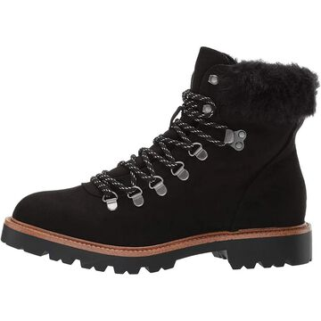 Report Women's Quinn Ankle Boot - 9