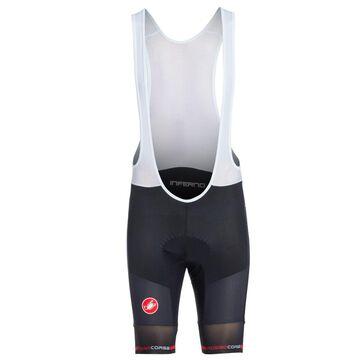 Castelli Men's Inferno Cycling Bibshort