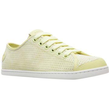 Camper Uno Perf Sneaker - Women's