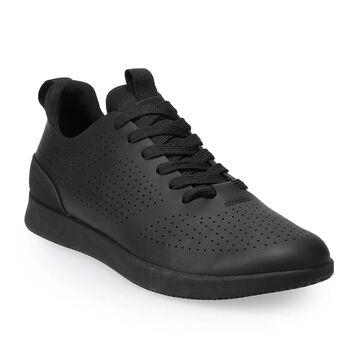 Sonoma Goods For Life Stephen Men's Slip Resistant Work Shoes
