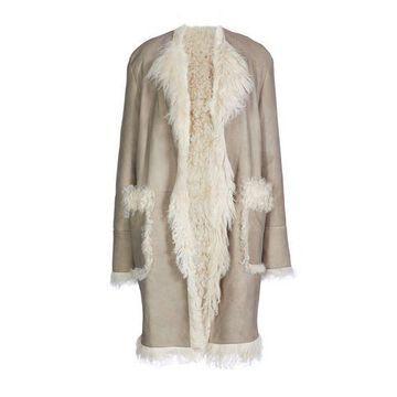 TOMAS MAIER Coat