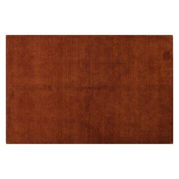 Bashian Contempo ALM184 Area Rug - Rust