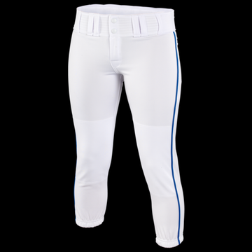 Easton Low Rise Pro Piped Pants