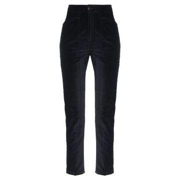 ARIES Casual pants