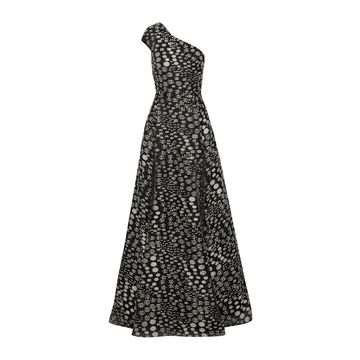 ROLAND MOURET Long dresses