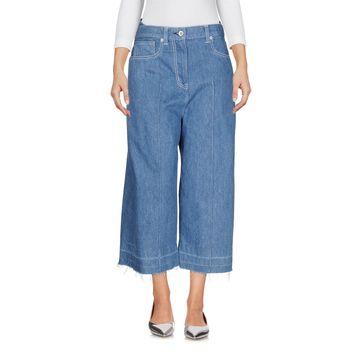 SACAI Jeans
