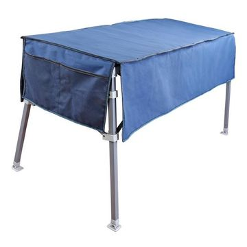 Stansport Outdoor Event Table