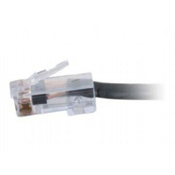 C2G 5ft Cat6 Non-Booted UTP Unshielded Ethernet Network Patch Cable -