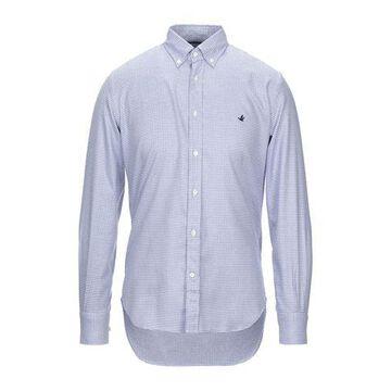 BROOKSFIELD Shirt