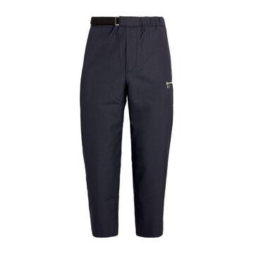 Oamc Regs Trousers