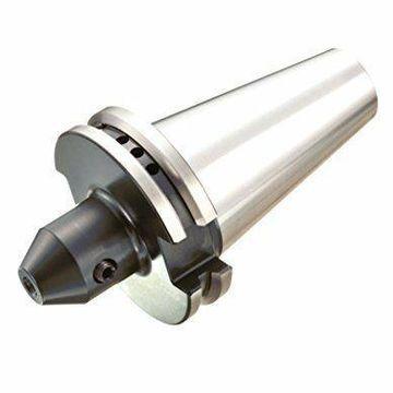 ''Sandvik Coromant A1B20-50 18 063 ISO 7388-1 to Weldon Adaptor, Metric Bore, 50''