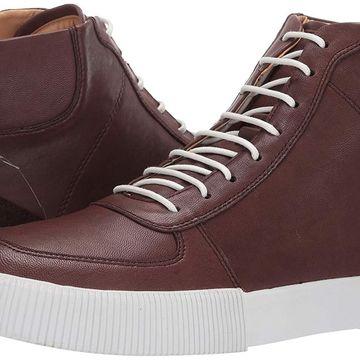 English Laundry Men's Aiden Sneaker