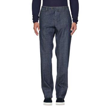 BUGATTI Jeans