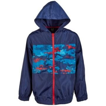 Ideology Big Boys Packable Windbreaker Jacket, Created for Macy's