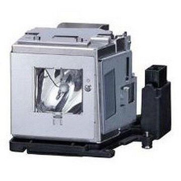 Sharp PG-D3550W Assembly Lamp with High Quality Projector Bulb Inside