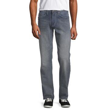 i jeans by Buffalo Mens Slim Regular Fit Jean