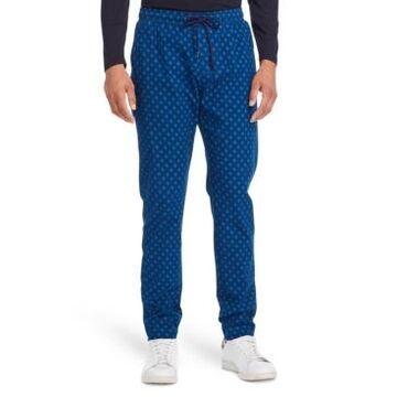 Tallia Men's Pants