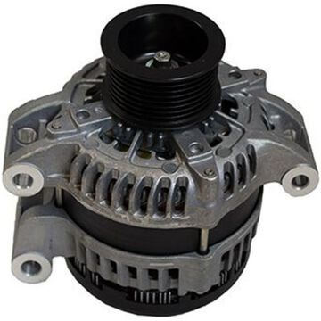 MIGL917 Motorcraft Alternator motorcraft oe replacement