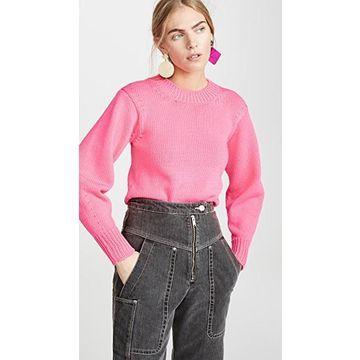 Isabel Marant Etoile Zino Sweater
