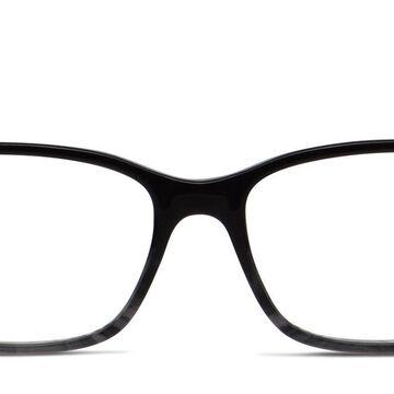 Emporio Armani EA3121 Eyeglasses Online