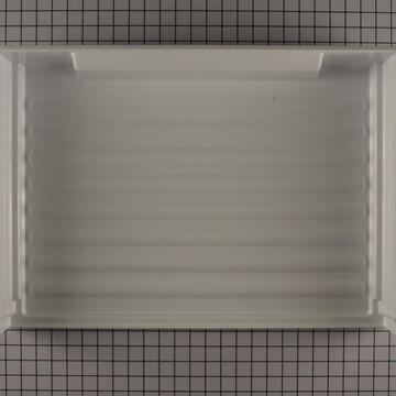 Maytag Refrigerator Part # WPW10654844 - Storage Drawer - Genuine OEM Part