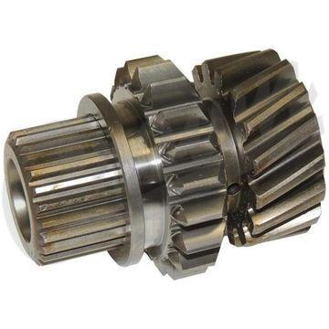 2605131 Crown Reverse Idler Gear