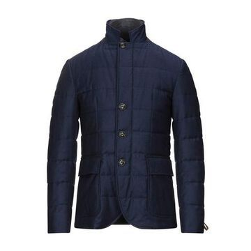 PAOLONI Synthetic Down Jacket