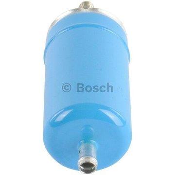Bosch Electric Fuel Pump P/N:69471