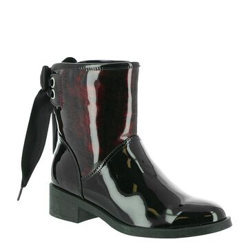 Beacon Emmy Women's Burgundy Boot 6.5 M