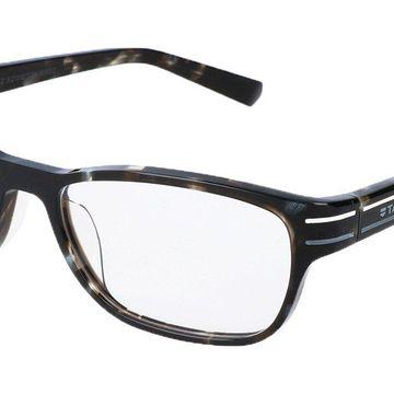Tag Heuer TH533 002 52 New Unisex Eyeglasses